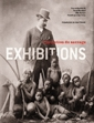 Catalogue de l'exposition<i> Exhibitions. L'invention du sauvage</i>