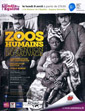<i>Zoos Humains : L'invention du sauvage</i> &#8211; Amiens