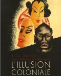 <i>L'illusion coloniale</i>